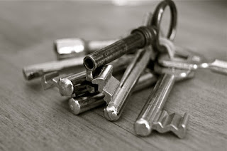 Unlocking Your Debt Door