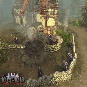 download battle of empires 1914-1918 pc game full version free