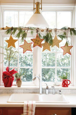 Easy Christmas Decoration 2019