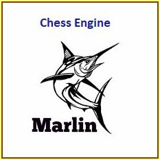JCER Tournament 2018 - Page 4 Marlin