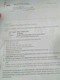 PT. Epcos Indonesia