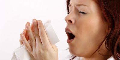 Medidas básicas prevenir Influenza