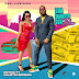 Nota 10 - Era Suposto Ser Rico (feat. Calisto Ferreira) (Download Mp3) (2020)