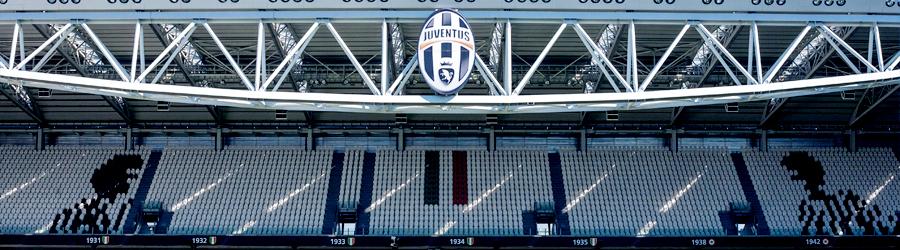 top 5 articoli più letti archistadia juventus stadium