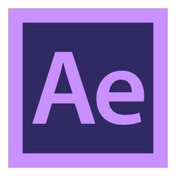 Adobe After Effects CS6 Full Version + Crack Free Download
