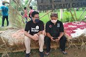 Wagub Jabar : Zakat Salah Satu Solusi Untuk Menurunkan Angka Kemiskinan