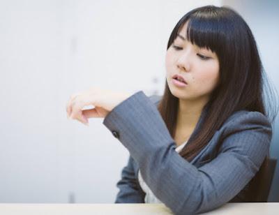 12 Tips Yang Saya Lakukan Untuk Mengatasi Kebiasaan Datang Terlambat (Ngaret)