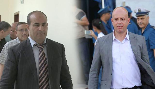 JSK : Medouar tente de calmer le jeu avec Cherif  Mellal « Eviter d'empirer la situation»