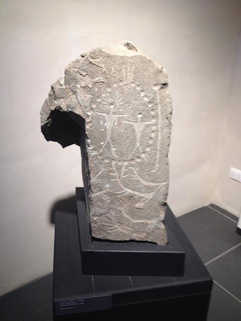 valcamonica carving