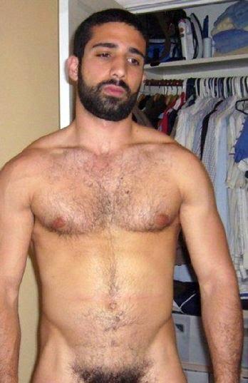Gay arab men tumblr