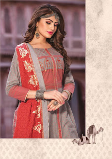 Kiana Ghoomar vol 2 Anarkali Ethnic Gown Buy wholesale price