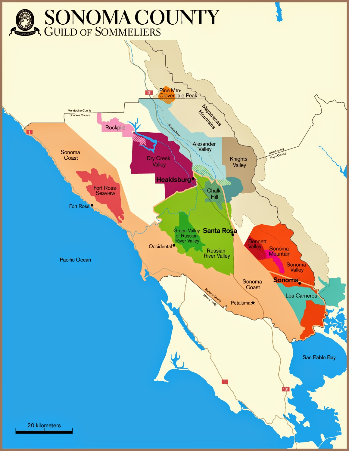 map of wineries in napa with 2014 09 01 Archive on Usa California Wine Regions Map Poster besides Madera Wine Map moreover Protaras Beaches additionally Douro Valley World Greatest Wine Region together with 06bcb8d23ebb755971d3f699ad5a149f.