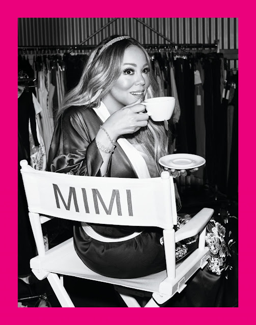 Mariah-Carey-Cosmopolitan-Magazine-August-2019-Issye1