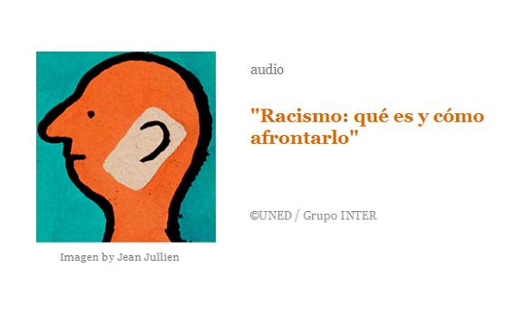 Racismo: qué es y cómo afrotarlo
