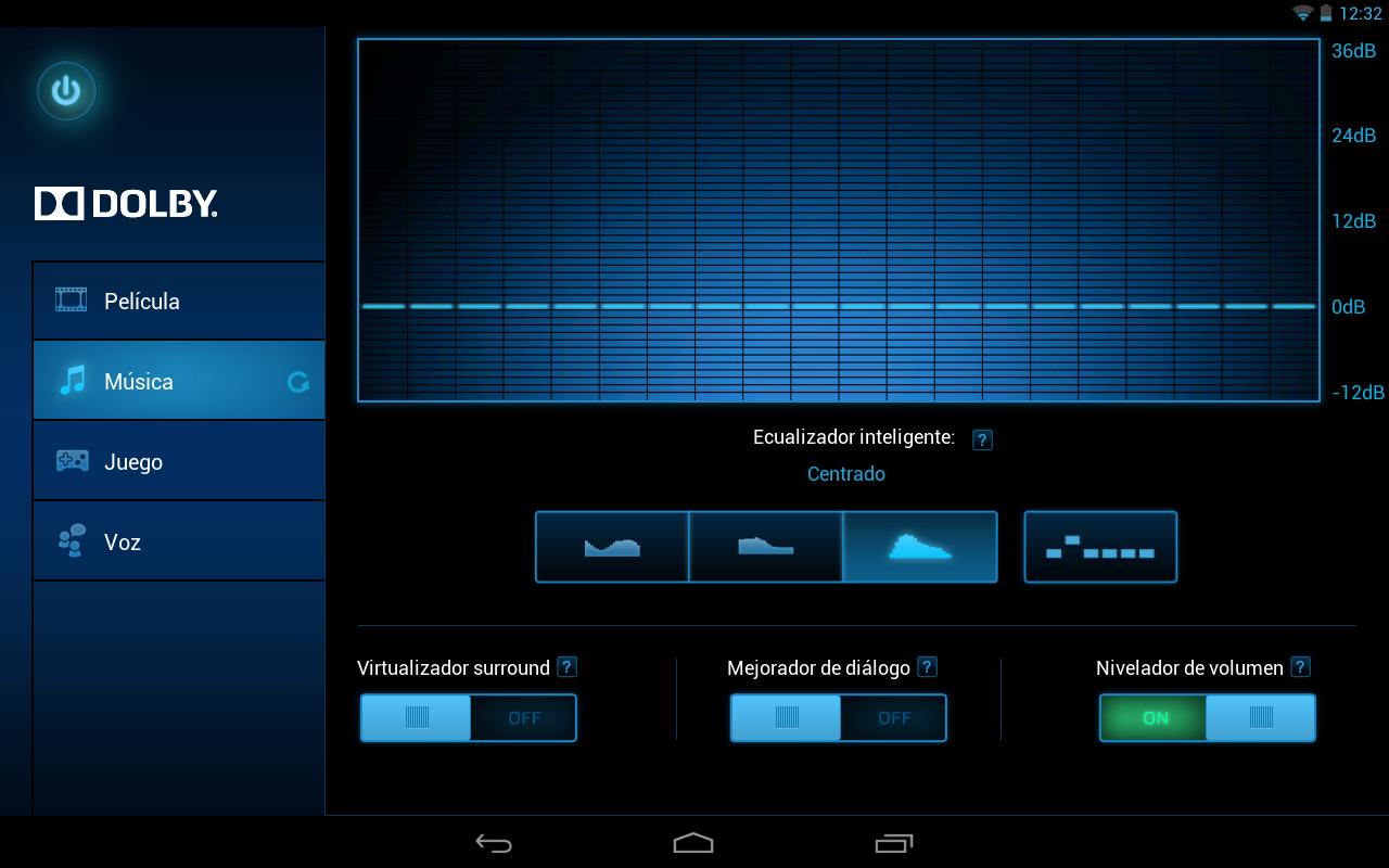 Fnac Tablet 30 10 Plus Bq Edison 2 Quad Core Análisis A Fondo