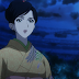 Jouran: The Princess of Snow and Blood Episode 07 Subtitle Indonesia [x265]