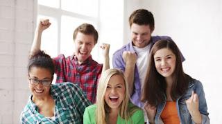siswa sebagai pusat pembelajaran