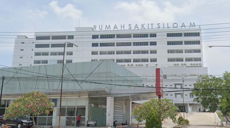 Jadwal Praktek Dokter Rs Siloam Bangka Belitung Semua Spesialis