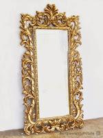 Hasil gambar untuk gambar frame cermin