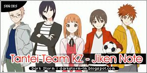 http://darkstorm-tm.blogspot.com/2015/10/tantei-team-kz-jiken-note.html