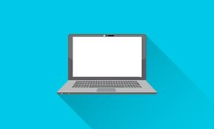Cara Meningkatkan Performa Laptop Lama atau Jadul