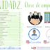 KAHOOT TEMA 2: CLASES DE EMPRESAS (2º bachillerato)