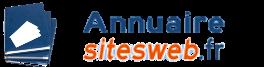 annuairesitesweb.fr