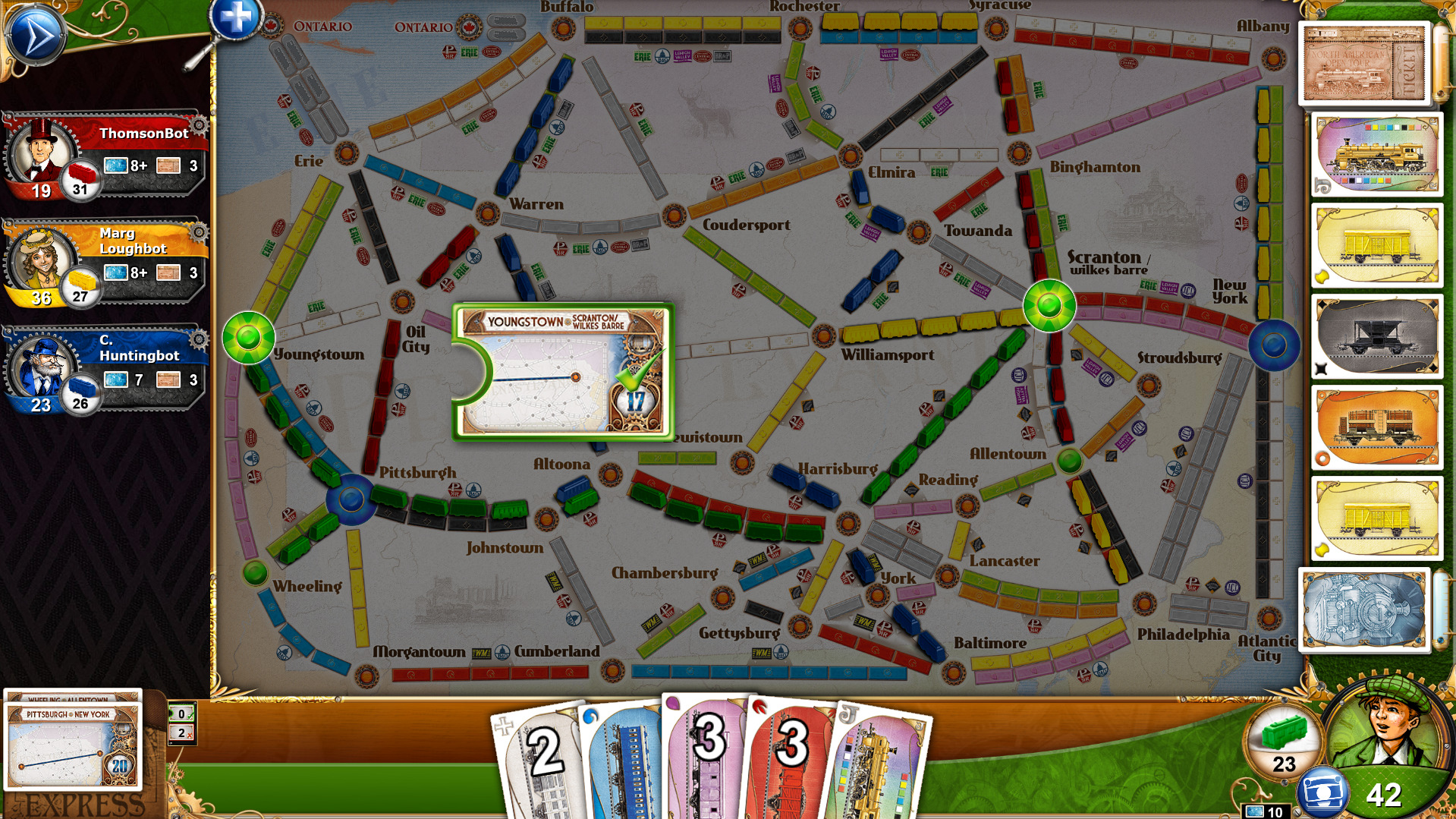 ticket-to-ride-pc-screenshot-02