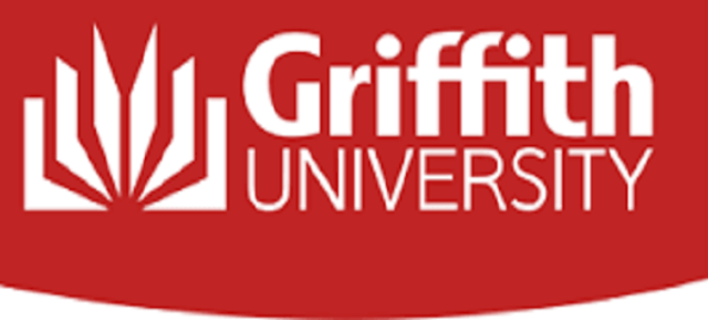 Griffith Remarkable Scholarships 2019 । Griffith University in Australia