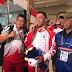 Sea Games 2019, Kopassus Sumbang Medali Emas