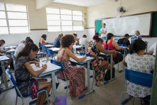 Estado autoriza retorno das atividades letivas nas instituições de Ensino Superior
