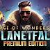 Age of Wonders Planetfall İndir – Full