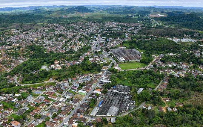 Tremores de terra são registrados em Moreno e Agrestina