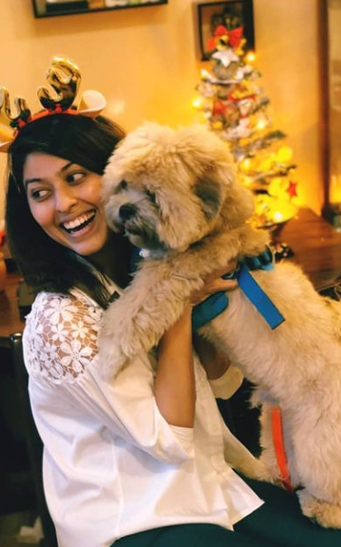 Abhidnya Bhave (Indian Actress)  Wiki,Bio, Age, Height, Family, Career, Awards, and Many More