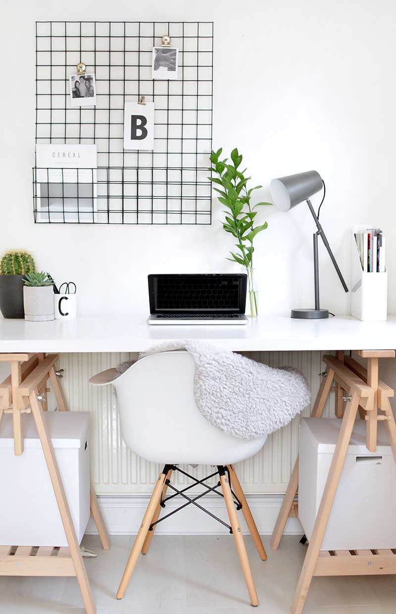 10 ways to declutter your home