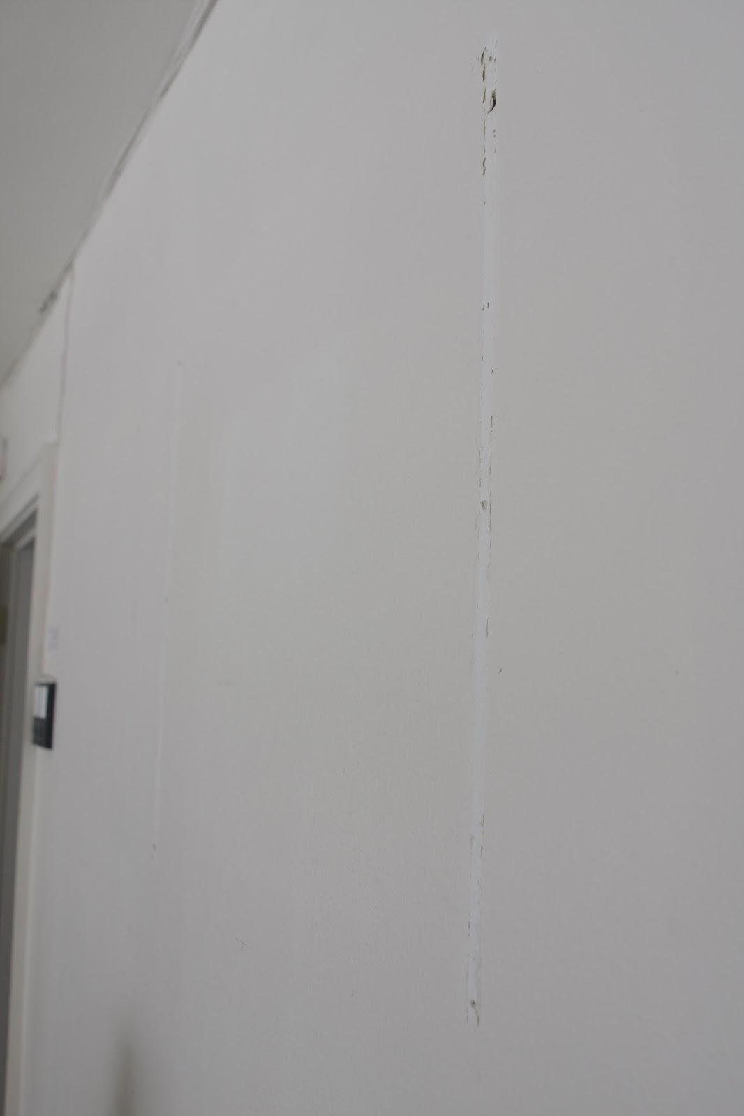 Diy Garage Mudroom A Fresh Coat Of Paint Simply Organized