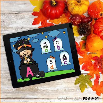 digital-halloween-phonics