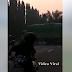 Video Warganet; Bajing Loncat Berkelahi Dengan Korbannya Di Cilegon