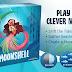 Moonshell: A Mermaid Game Kickstarter Spotlight