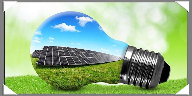 best residence solar installation company san diego, solar company san diego, residential solar installation company san diego, www.solarcompanys.com,