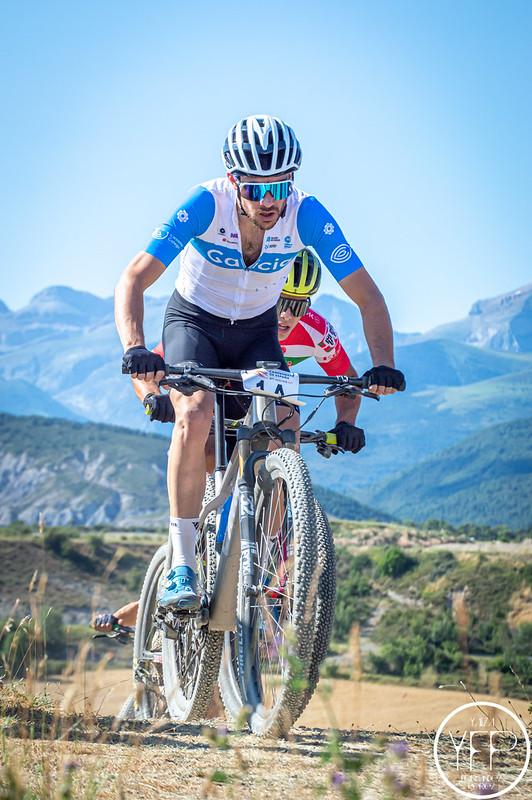 Las fotos del Campeonato de España de TR + XCO + XCE 2021 - Fotos Yaiza Fernández