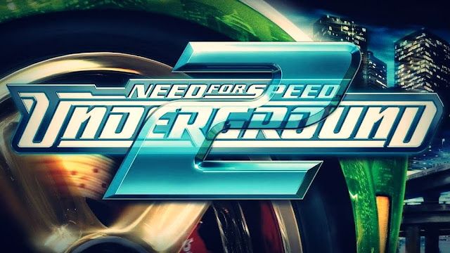 لعبة-Need-for-Speed-Underground-2