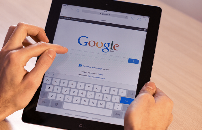 2020'de Google'da en çok neler arandı?