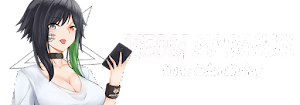 MEDIAJAPBANSEL | News Anime Today's