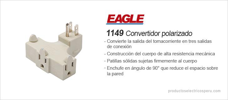 1149 - convertidor polarizado
