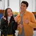 Ya Nada Nos Separa: sétimo clipe da 2 temporada de Club 57 é lançado pela Nickelodeon; assista!