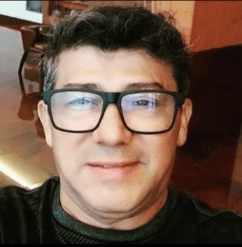 Santarém atinge 220 mortes por coronavírus; policial civil é a mais nova vítima