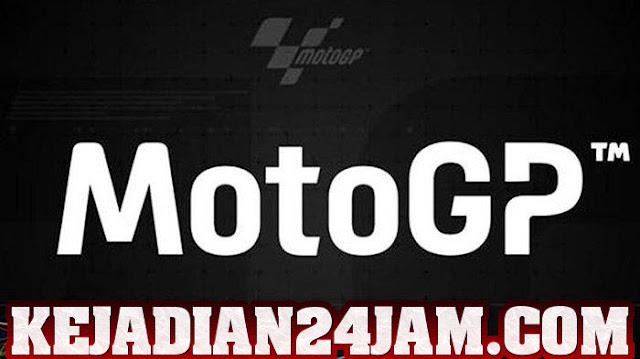 fabio-quartararo-kembali-memimpin-klasemen-motogp-2021