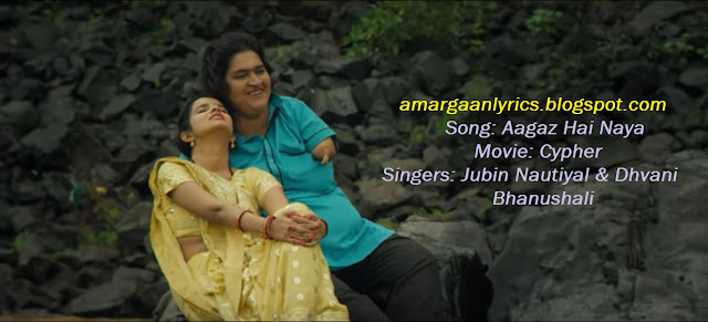top 10 hindi songs