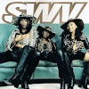 SWV - Release Some Tension [1997]